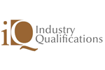 Industry Qualifications