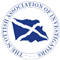 Scottish Association of Investigators
